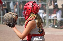 Catcher Camp, Pitcher Camp, Softball Skills Camp, southern MA, Taunton, MA, Mansfield MA, Energy No Limit, energynolimit.com, Softball Camp, Kids camp, Softball Training Camp