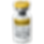 Yellowtop_1_vial__15359_zoom.png