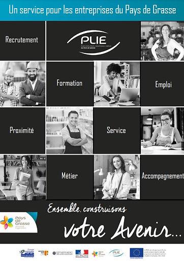Affiche service entreprise CAPG PLIE.jpg
