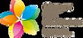 logo de la communaté d'agglomération du Pays de Grasse