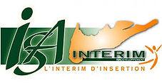 Logo agence interim ISA Interim.jpeg