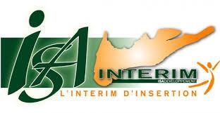 Isa Interim recrute : Agent·e de gestion et de valorisation des déchets sur Grasse - 315h - CDPI