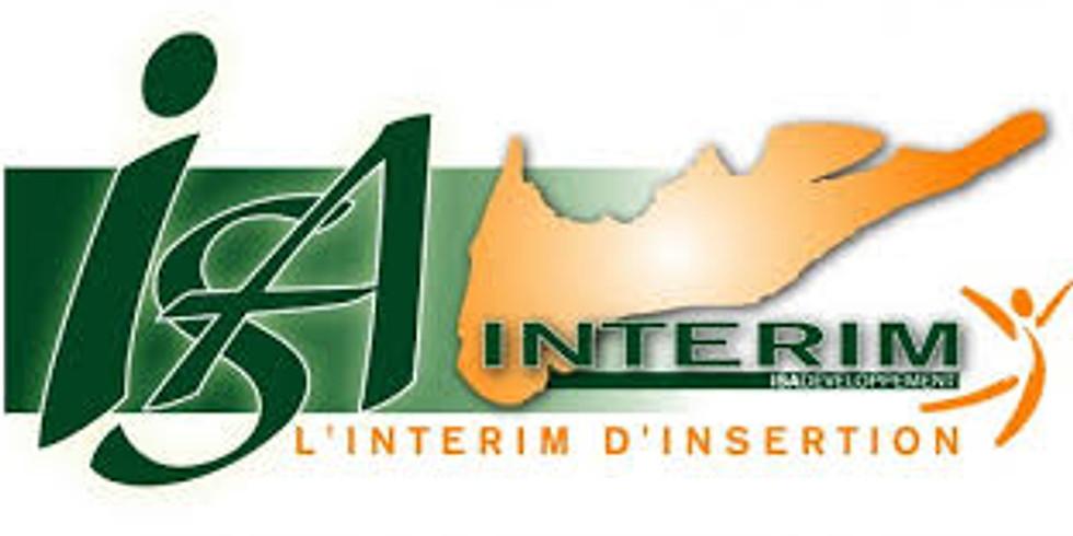 Permanence ISA INTERIM