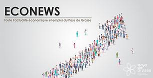 Image Eco news.jpg