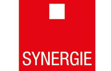 SYNERGIE - Formation maçon·ne VRD