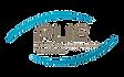 logo du PLIE de Grasse