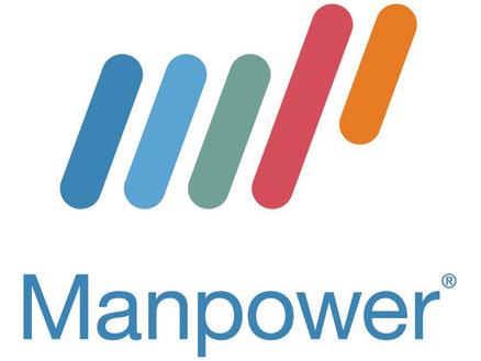 Permanence intérim MANPOWER le mercredi 3 Février de 9h à 12h à la Mission Locale de Grasse