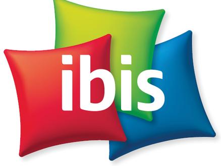 L'hôtel Ibis de Mouans-Sartoux recherche un·e employé·e d'étage