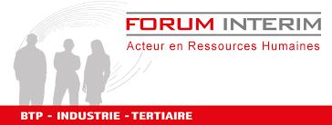 URGENT - Forum Interim recherche profil manœuvre