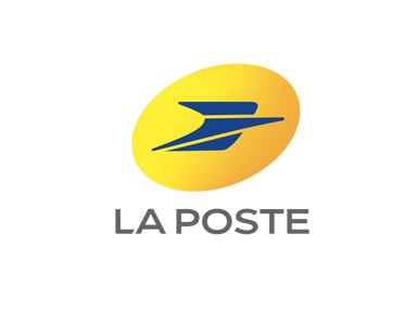 Colis La Poste - Recherche urgente distributeur·rice colis