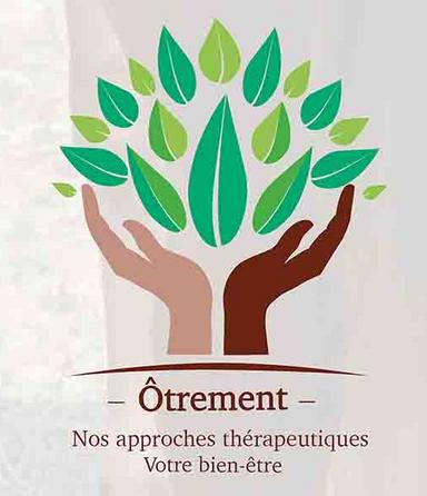 Droits des femmes : Journée découverte des approches thérapeutiques au service des femmes