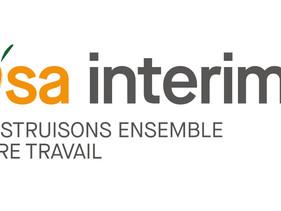 Isa Interim recrute un·e accompagnateur·rice social·e sur Antibes