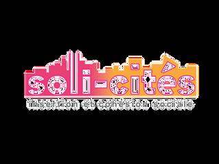 SOLI-CITES Recrute !