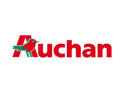 Contrat de professionnalisation Employé·e de commerce, à dominante caisse Auchan Grasse