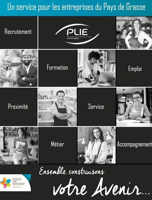 Affiche service entreprise CAPG PLIE_edited.jpg