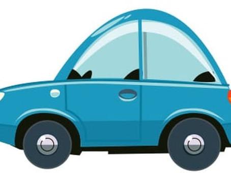 Financer l'achat ou les réparations d'un véhicule