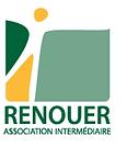 Logo Renouer.png