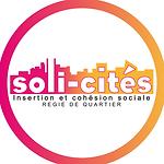 Logo soli-cites.png