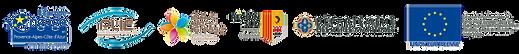 Bandeau Logo PLIE_edited.png