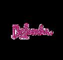 Logo du PLIE de Grasse.png
