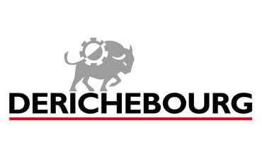 URGENT : DERICHEBOURG INTERIM recrute : un·e Technicien·ne de maintenance second œuvre sur Valbonne