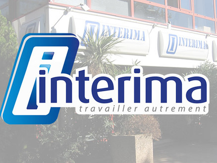 Offre INTERIMA : Formation Chauffeur·euse Poids Lourd