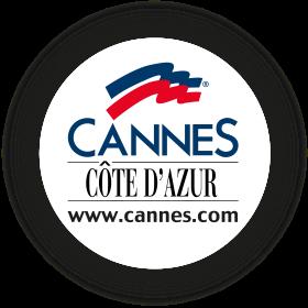 La ville de Cannes recrute