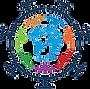 Logo png du virus COVID 19.png.png