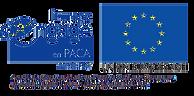 Logo PACA FSE Europe.png