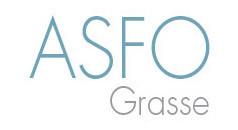 ASFO Formation CQP Opérateur·rice de production