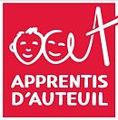 Logo apprenti-auteuil.png
