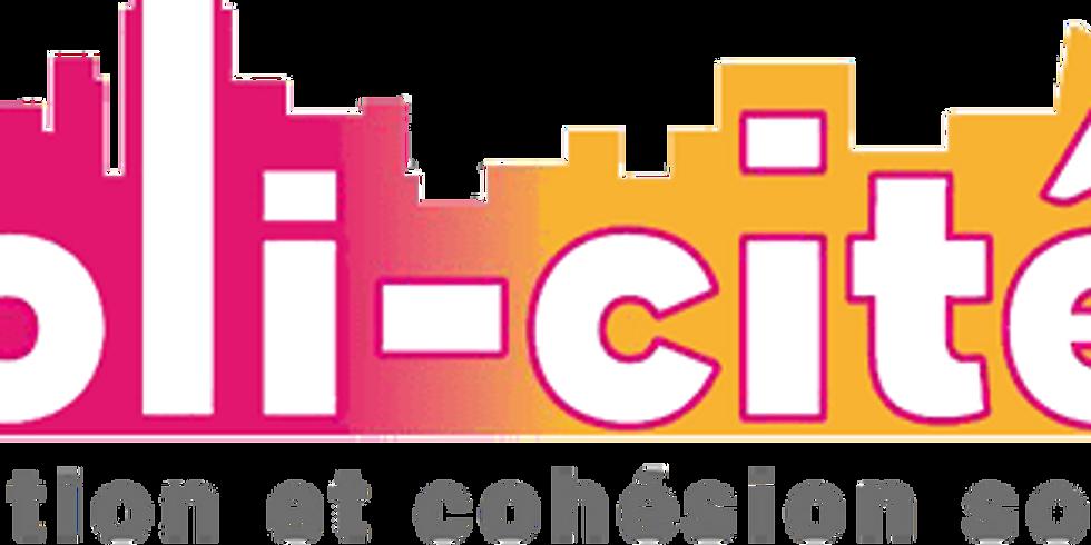 Recrutement avec SOLI-CITES