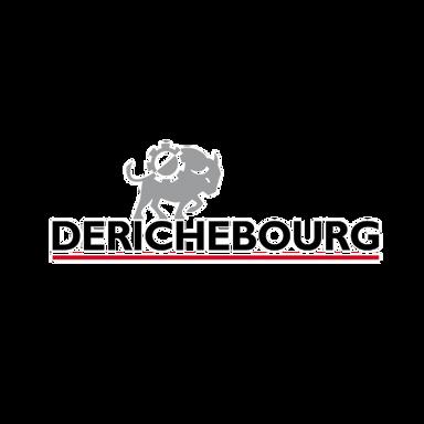 DERICHEBOURG Intérim recrute !