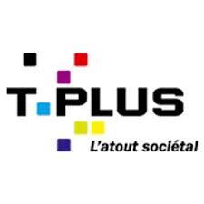 Formation Agent de sécurité avec TPLUS