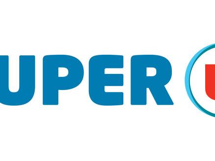 Offre urgente Super U