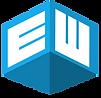 logo-EW.png