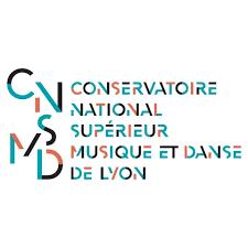 Participation Examen CNSMDL