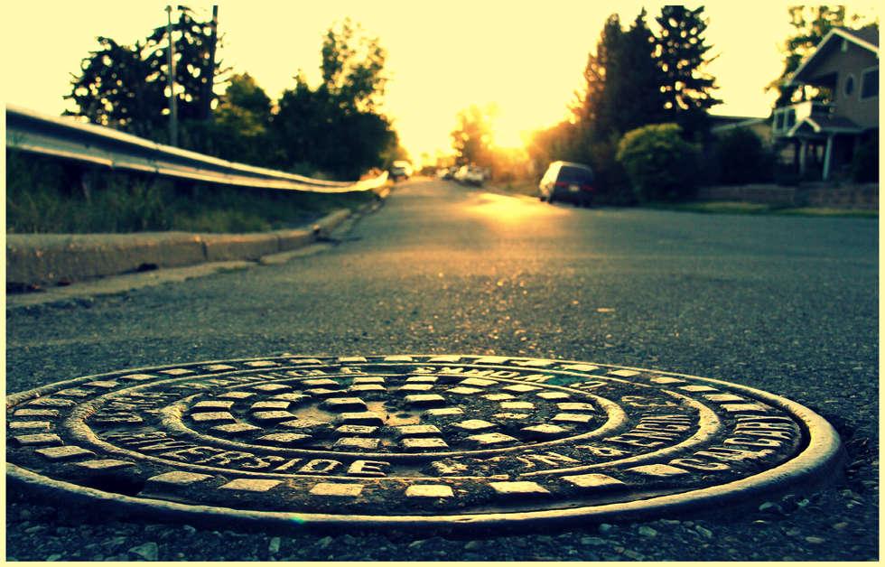 2012 09 04_9643 edit.jpg
