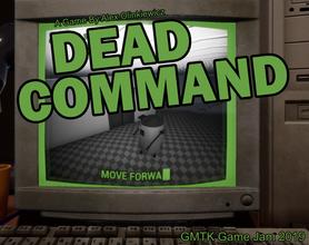 Dead Command