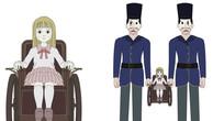 Character - S.jpg