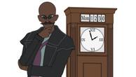Character - NPC Clockman.jpg