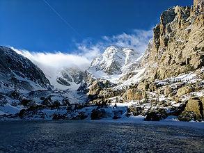RMNP winter.jpg