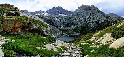 Black Lake RMNP sm.jpg
