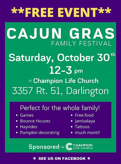 Cajun Gras posters 2021 8.5x11 (2).png