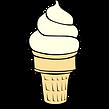 ice-cream-food-ice-cream-cone.png