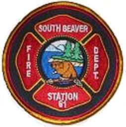 sb badge.jpg