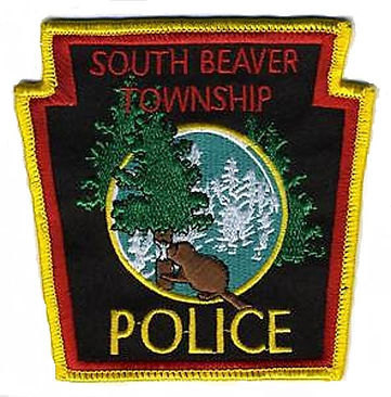 South Beaver Police