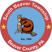 South Beaver.png
