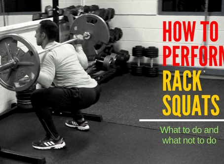Save Time By Compounding Muscles or Using Circuit Training