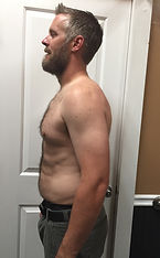 weight loss jake after.jpg